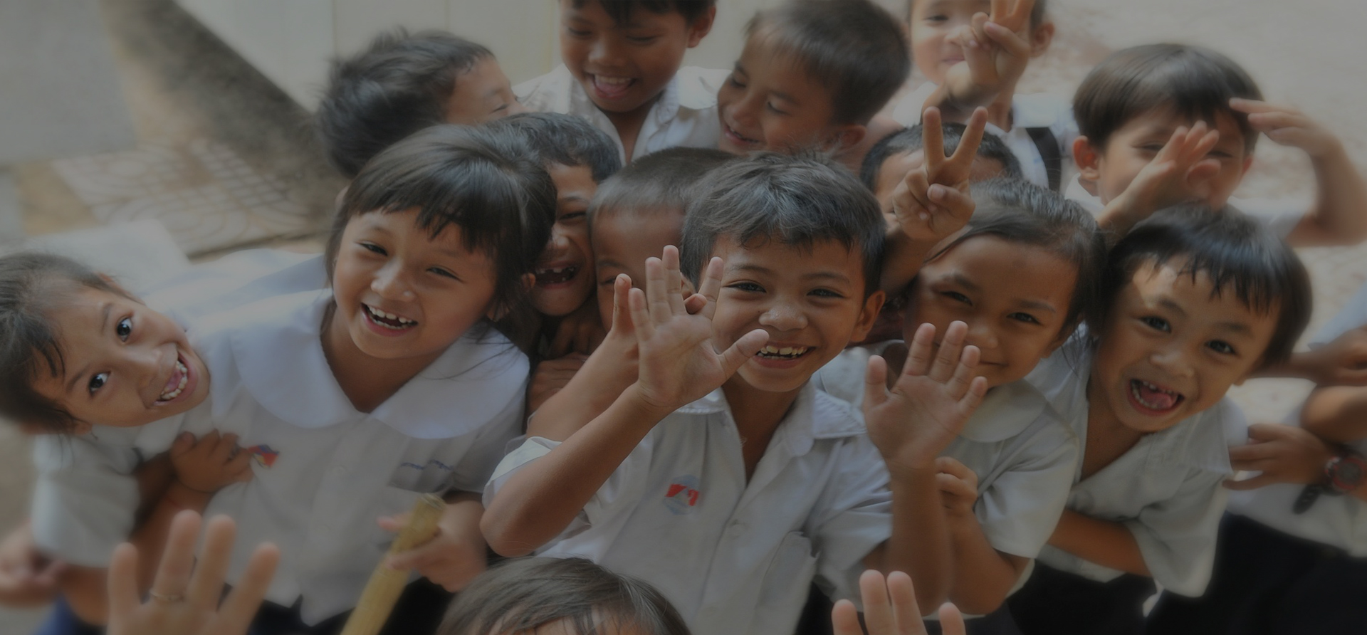 <small>Fundación RSA</small>RESPONSABILILDAD SOCIAL